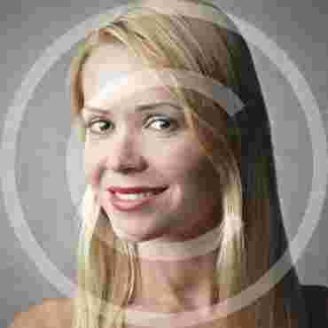 Marta Tompson