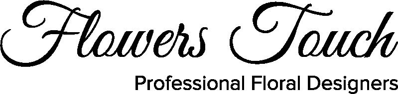 Flowertouch-logo-Black