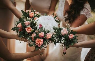 bridal-inspirations.jpg