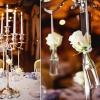 Table Arrangement Style 23